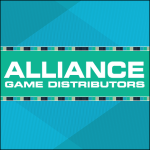 AllianceGameDistributors.png