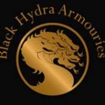 BlackHydraArmouries.jpg