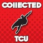 CollectedTCU.jpg