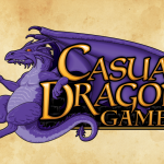 CasualDragonGames.png