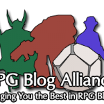 RPGBlogAlliance.png