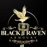 BlackRavenArmoury.jpg