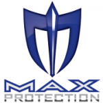 Max Protection.png