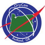 OryCon.png