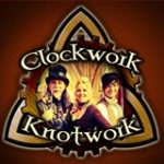 ClockworkKnotwork.jpg
