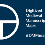 DigitizedMedievalManuscripts.png
