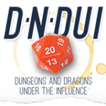 D-N-Dui.png