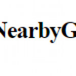 NearbyGamers.png