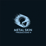 MetalSkinProductions.png