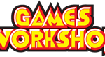 GamesWorkshop.png