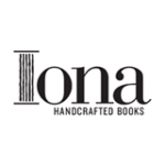 IonaHandcraftedBooks.png
