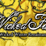 WickedFaire.png