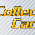 CollectorsCache.png