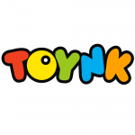 ToyNK.png