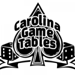Carolina Game Tables.png