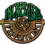 IncredibleExpeditions.png