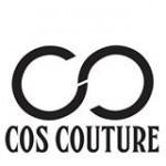COS Couture.jpg