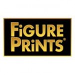 FigurePrints.jpg