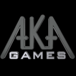 AKAGames.png