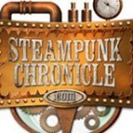 SteampunkChronicle.jpg