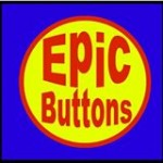 EpicButtons&Toys.jpg