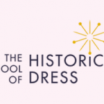 SchoolOfHistoricalDress.png