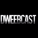Dweebcast.png