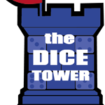 TheDiceTower.png