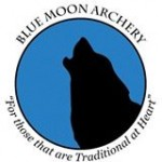BlueMoonArchery.jpg