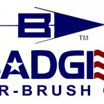 BadgerAirbrush.jpg