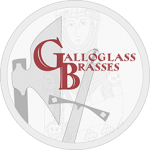 GallowglassBrasses.png