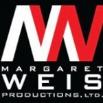 MargaretWeisProductions.jpg