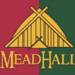 MeadHallOutfitters.jpg.png