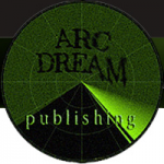 ArcDreamPublishing.png