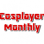 CosplayerMonthly.png
