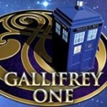 GallifreyOne.jpg
