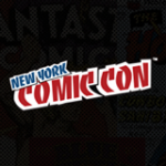 NYComicCon.png