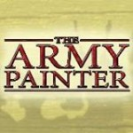 TheArmyPainter.jpg