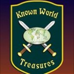 KnownWorldTreasures.jpg