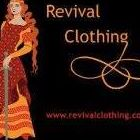 RevivalClothing.jpg