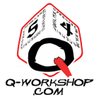 Q-Workshop.png