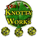 Knotty-Works.png
