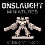 OnslaughtMiniatures.jpg