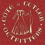 Cote&CutlerOutfitters.jpg
