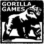 GorillaGames.jpg