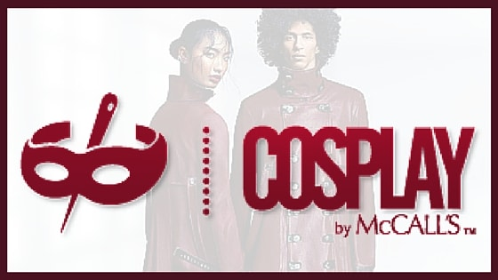banner image for Featured Listing: Cosplay by McCalls | TheGeekPages.com