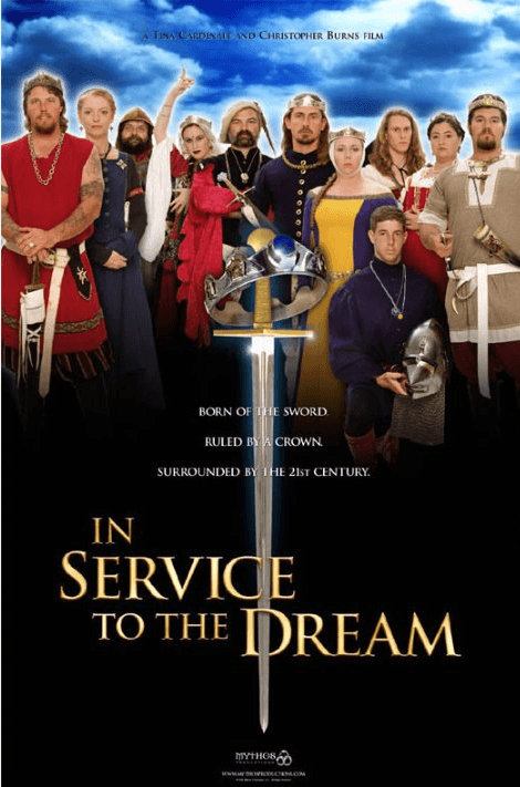 InServiceToTheDream2