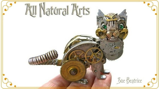 featured listing all natural arts the geek pages