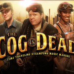 TheCogIsDead.png