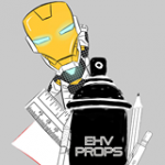EHV Props.png